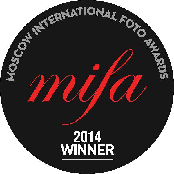 MIFA winner